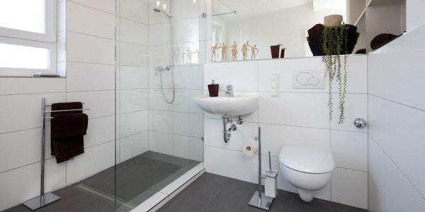 badezimmersanierung-2